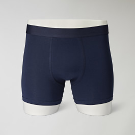 MILL BRIEF -BOKSERIT