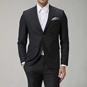 Kavaj Shelby Evening Jacket | Riley | Brothers.se