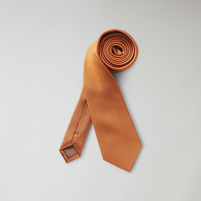 Orange slips | Atlas Design | Brothers.se