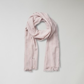 Keane Rosa Scarf | East West | Brothers.se