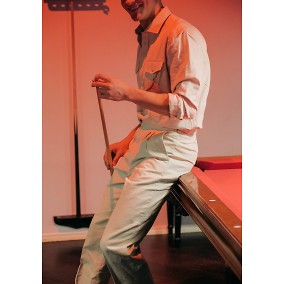 Shop-The-Look Tonal Beige | Riley | Brothers.fi
