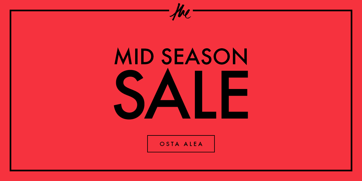 Brothers mid season sale